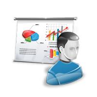 Анализ розничных продаж, ритейл-аудит, АРМ тренд, консалтинг
