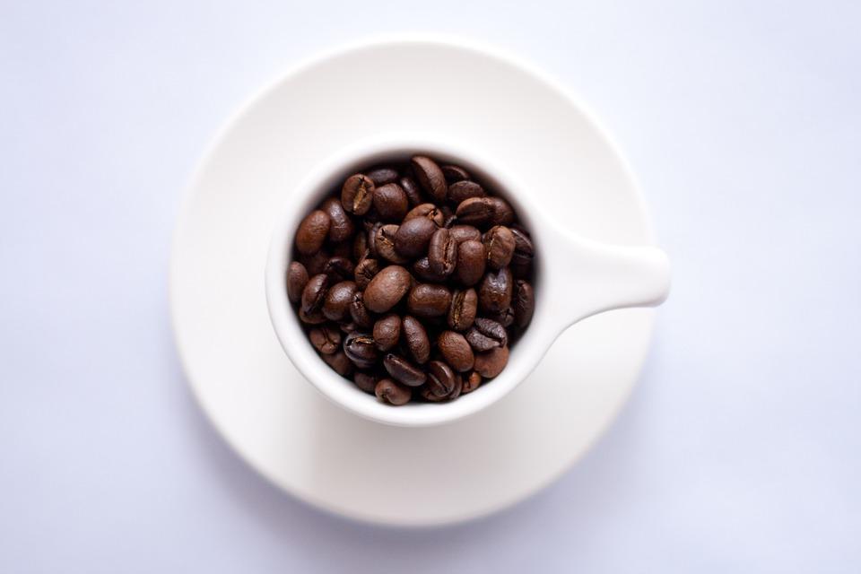 структура продаж кофе, доля продаж кофе по торговым маркам, географическая структура продаж, распределение продаж по упаковке кофе, лидеры продаж кофе
